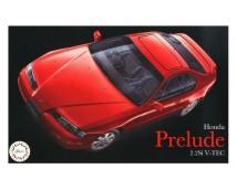 Fujimi 1:24 Honda Prelude 2.2Si V-TEC