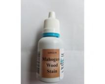 Krick Mahogany Wood Stain 15ml (BC-036)