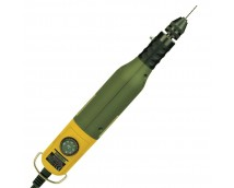 Proxxon Micromot 50/EF Boor / Freesapparaat 12V