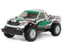 Tamiya 1:10 4WD Sand Shaker TT-02T Kit