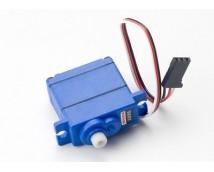 Traxxas 2080 Servo Micro Waterproof